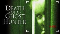 Death of a Ghost Hunter – Full Horror Movie