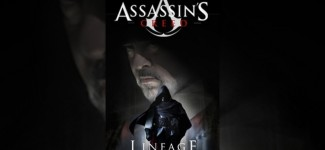 Assassin's Creed  Lineage – (Short Movie) Part 1