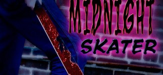 Midnight Skater | Full Horror Film 2015