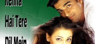 Rehna Hai Tere Dil Mein – Full Movie