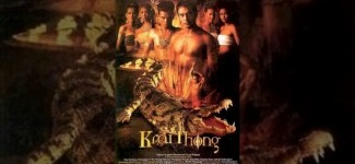 Krai Thong | Full Movie