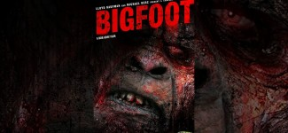 Bigfoot – Full Length Movie – NSFW