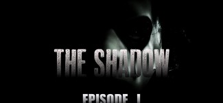 The Shadow: Episode I | Short Film