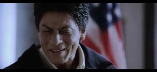 My Name Is Khan – Full Bollywood Movie