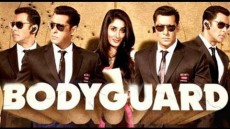 Bodyguard Full Movie Hindi – Salman Khan