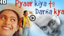 Pyaar Kiya To Darna Kya – Full Hindi HD Movie