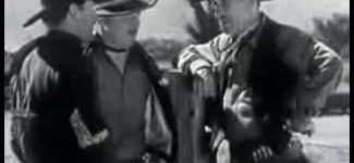 Alias John Law (1935) Western Movies Full Length English