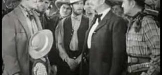 American Empire (1942) Westerns Full Movies English