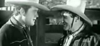 Big Boy Rides Again (1935) Westerns Full Movies English