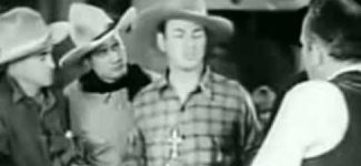 Branded a Coward (1935) Westerns Full Movies English