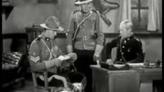 Caryl of the Mountains (1936) Westerns Full Movies English