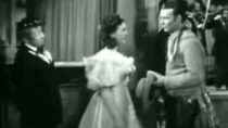 Frontier Pony Express (1939) Westerns Full Movies English