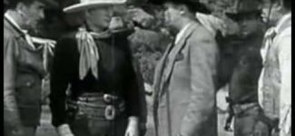 Ghost Patrol (1936) Westerns Full Movies English