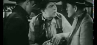 Lucky Terror (1936) Westerns Full Movies English