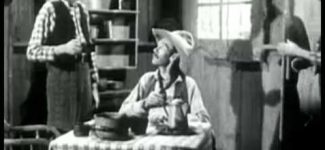 Marked for Murder (1945) Westerns Full Movies English