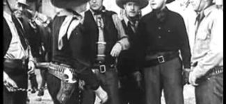 Outlaws' Paradise (1939) Outlaws' Paradise (1939)