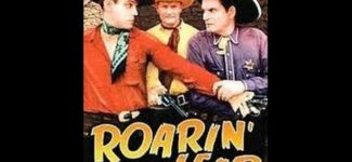 Roarin' Lead (1936) Westerns Full Movies English