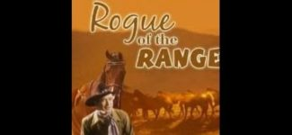 Rogue of the Range (1936) Westerns Full Movies English