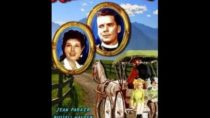 Rolling Home (1946) Westerns Full Movies English