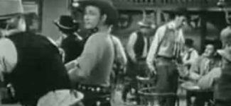 Roy Rogers – Colorado (1940) Westerns Full Movies English