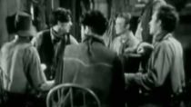 Roy Rogers – Days of Jesse James (1939) Westerns Full Movies English