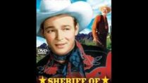Roy Rogers – Sheriff of Tombstone (1941) Westerns Full Movies English