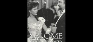 Salome Where She Danced (1945) Westerns Full Movies English