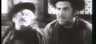 Santa Fe Trail (1940) Western Movies Full Length English
