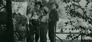 Sundown Saunders (1935) Westerns Full Movies English