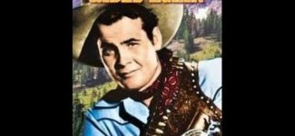 Sunset Carson Rides Again (1948) Westerns Full Movies