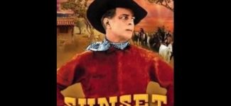 Sunset Range (1935) Westerns Full Movies English
