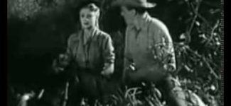 The Bushwhackers (1951) Western Movies Full Length English
