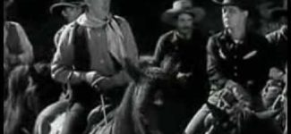 The Dude Bandit (1933) Westerns Full Movies English