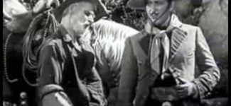 The Fighting Renegade (1939) Westerns Full Movies English