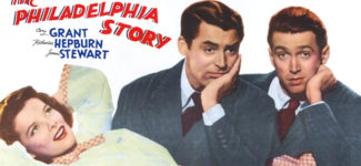 The Philadelphia Story – 1940 – Hollywood Classic Movie Full HD