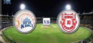 Cricket – CSK vs KXIP Pepsi IPL 2013 Full Match Replay