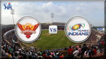 Cricket – SH vs MI Pepsi IPL 2013 Full Match Replay