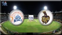 Cricket – CSK vs KKR Pepsi IPL 2013 Full Match Replay