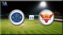 Cricket – RR vs SH Pepsi IPL 2013 Full Match Replay