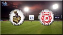 Cricket – KKR vs KXIP Pepsi IPL 2013 Full Match Replay