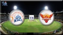 Cricket – CSK vs SH Pepsi IPL 2013 Full Match Replay