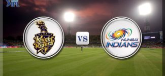 Cricket – KKR vs MI Pepsi IPL 2013 Full Match Replay