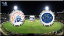 Cricket – CSK vs RR Pepsi IPL 2013 Full Match Replay