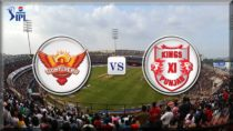 Cricket – SH vs KXIP Pepsi IPL 2013 Full Match Replay