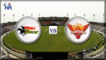 Cricket – PWI vs SH Pepsi IPL 2013 Full Match Replay