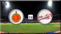 Cricket – RCB vs DD Pepsi IPL 2013 Full Match Replay
