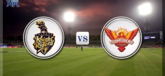 Cricket – KKR vs SH Pepsi IPL 2013 Full Match Replay