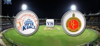 Cricket – CSK vs RCB Pepsi IPL 2013 Full Match Replay