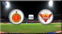 Cricket – RCB vs SH Pepsi IPL 2013 Full Match Replay
