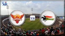 Cricket – SH vs PWI Pepsi IPL 2013 Full Match Replay